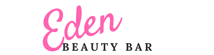 Eden Beauty Bar